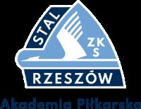 Akademia Stal Rzeszów
