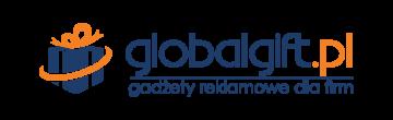 Globalgift