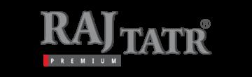 Raj Tatr